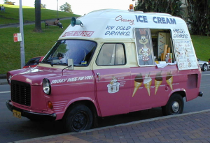 Ice_Cream_Truck_Sydney_Australia_-_crop