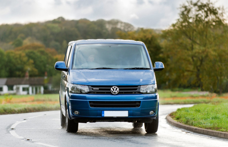 VW-Transporter-Bluemotion-