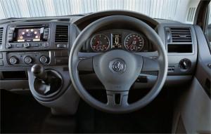 Volkswagen Transporter (9)