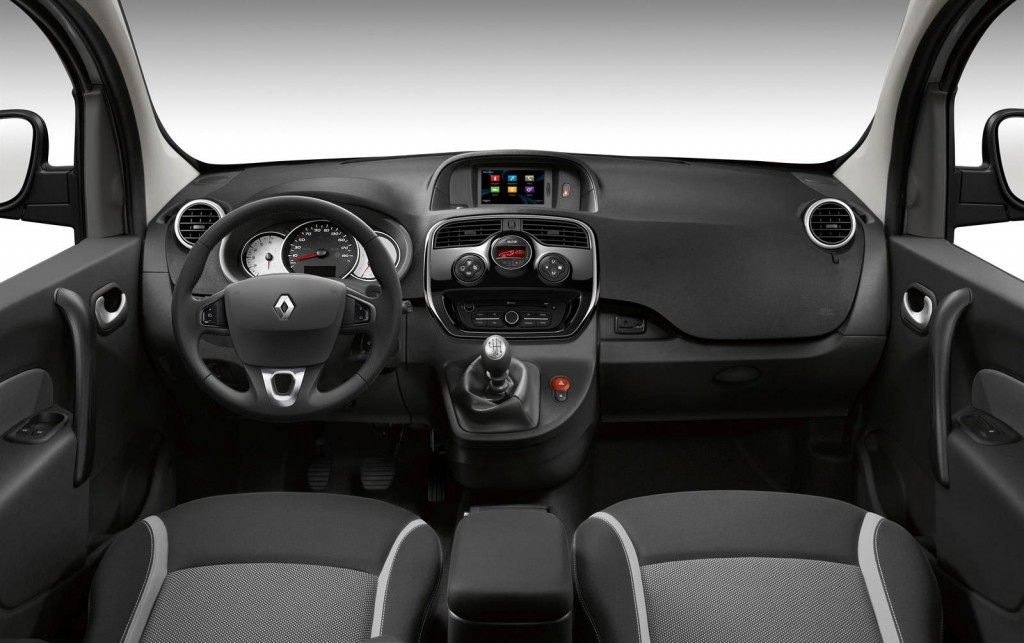 renault-kangoo-passenger-van-gets-facelifted-for-2013-photo-gallery_5