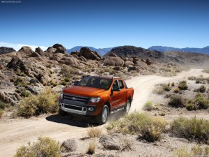Ford-Ranger_Wildtrak_2012_1024x768_wallpaper_03