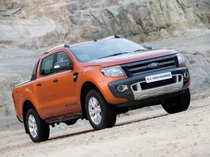 Ford-Ranger_Wildtrak_2012_1024x768_wallpaper_04