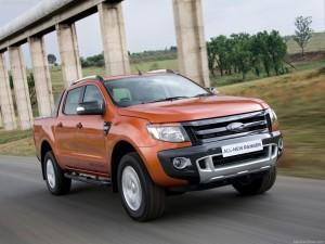 Ford-Ranger_Wildtrak_2012_1024x768_wallpaper_05