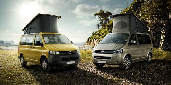 VW-California- copy