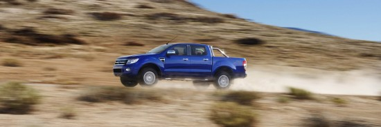 2011-ford-ranger-wildtrak-11