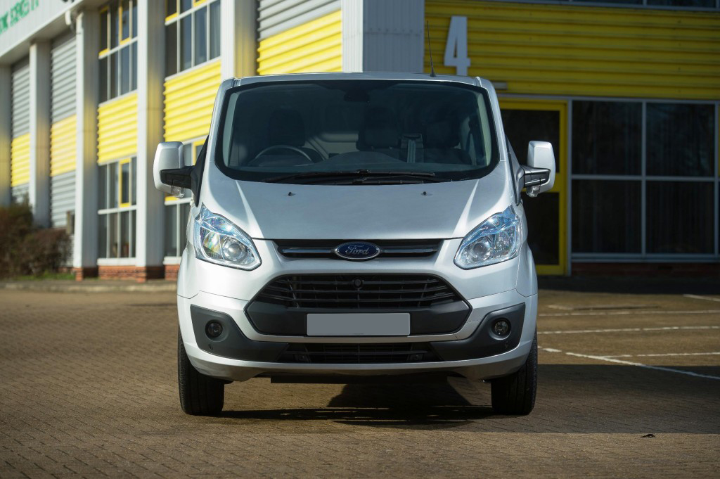 Ford-Transit-Custom-1024x681 copy