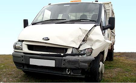 Damaged_van