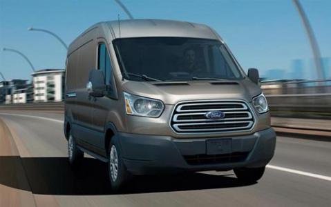 Ford-Transit-2014_1-479x300
