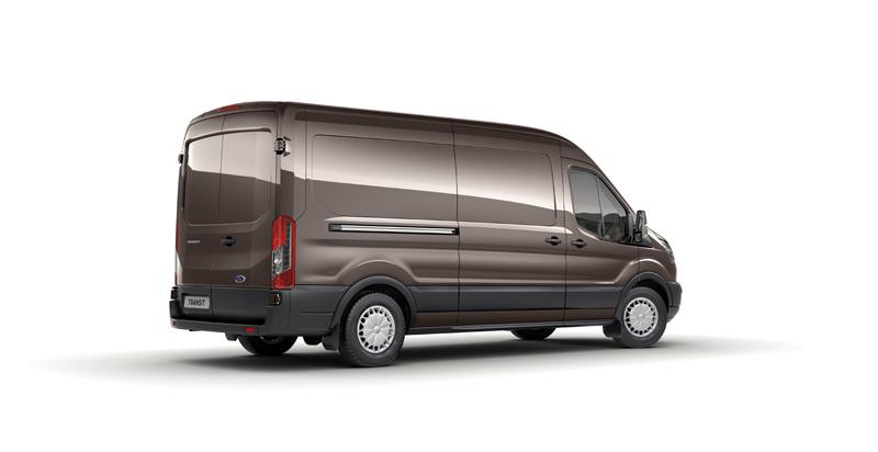 Ford-Transit-IAA-exterior