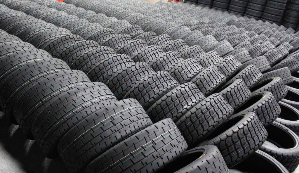 Monte-tyres-small