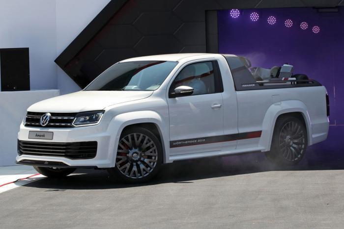 volkswagen-amarok-power-pickup-1