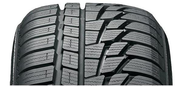 winter tyres 6