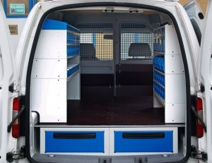 caddy-van-racking_10710