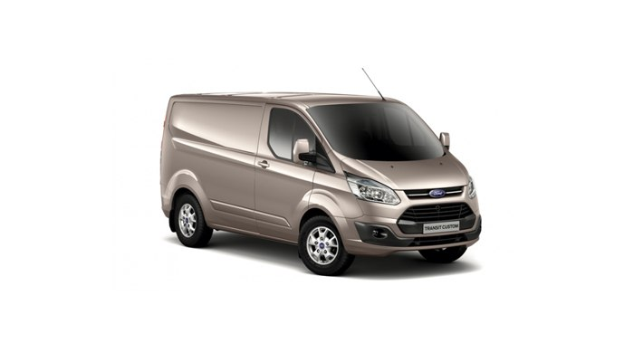 ford transit custom 290 lwb limited pictures to pin on pinterest