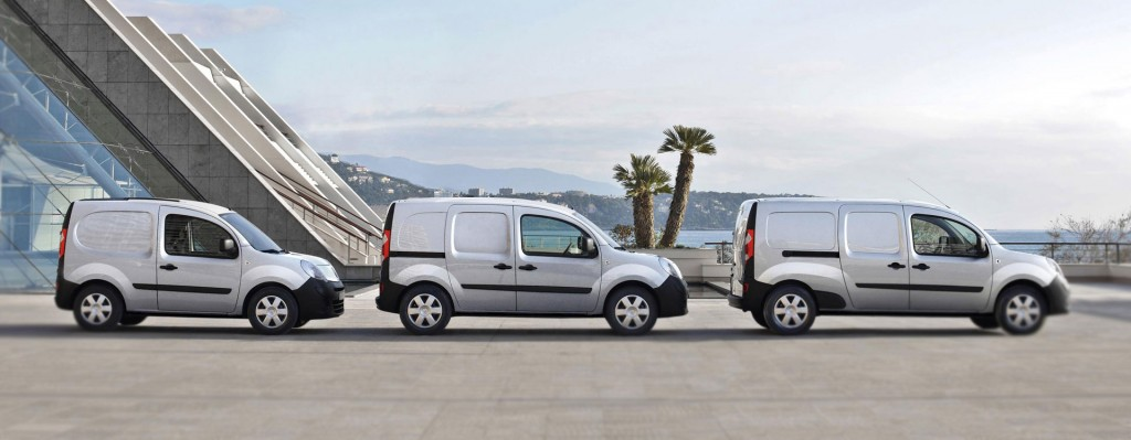 fleet-van-leasing