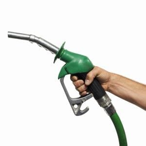 Managing Your Vehicle's Fuel Costs