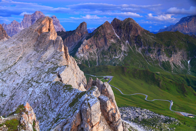 680-dolomite-alps-great-dolomite-road-italy-