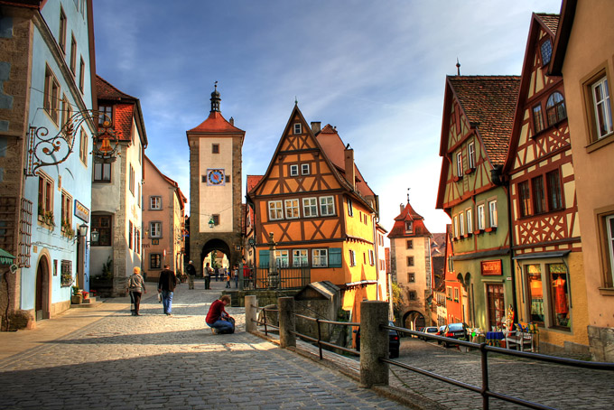 rothenburg-ob-der-tauber-romance-road-