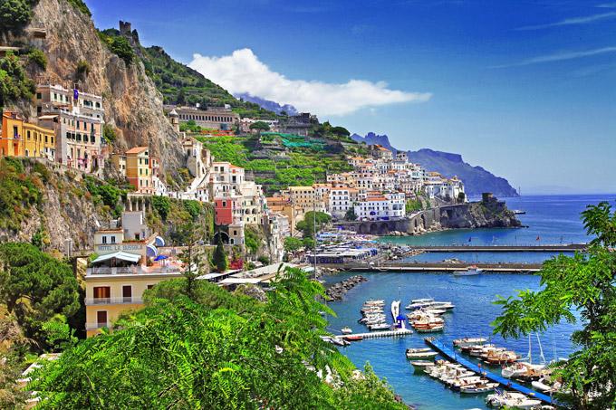amalfi-coast-italy-
