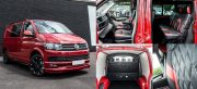 vw-transporter-kombi-red-edition-