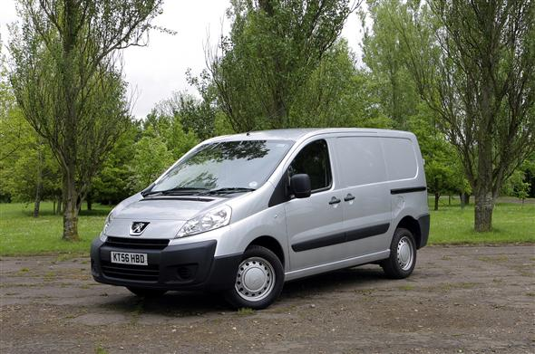 Most Economical Medium Sized Vans For 2014 2015 Swiss Vans