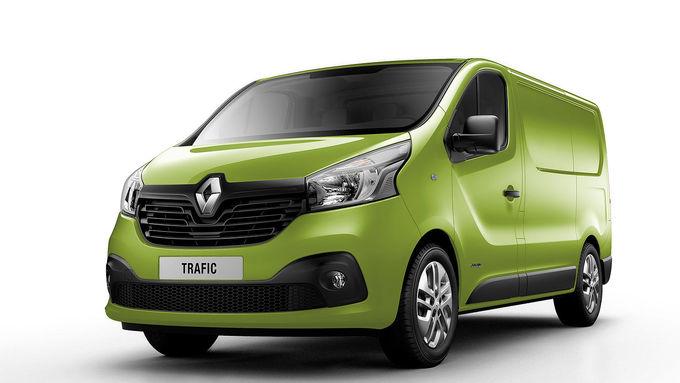 Renault-Trafic-articleTitle-515ef5ad-765212