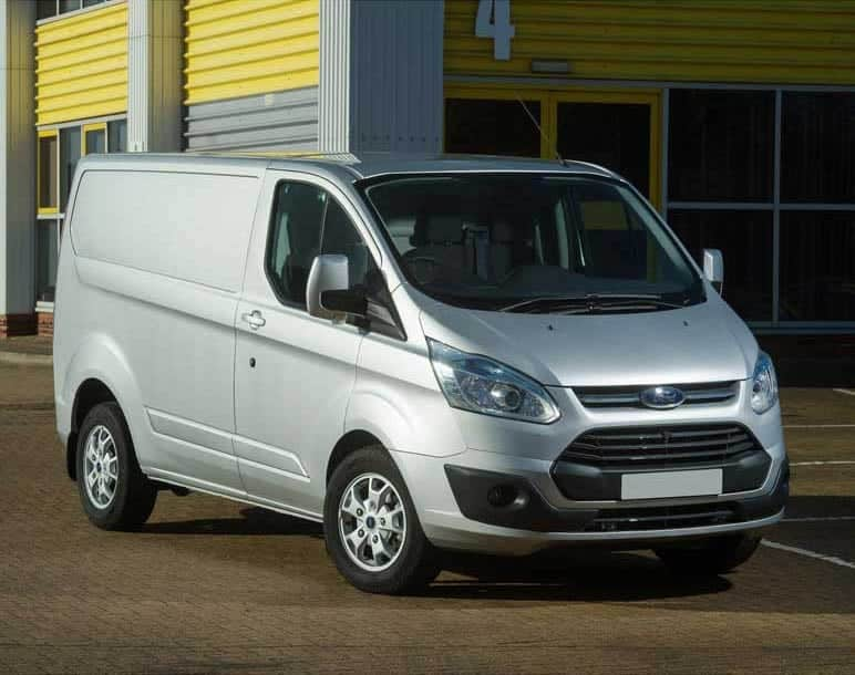 ford transit custom limited van swiss vans ltd bridgend. Black Bedroom Furniture Sets. Home Design Ideas