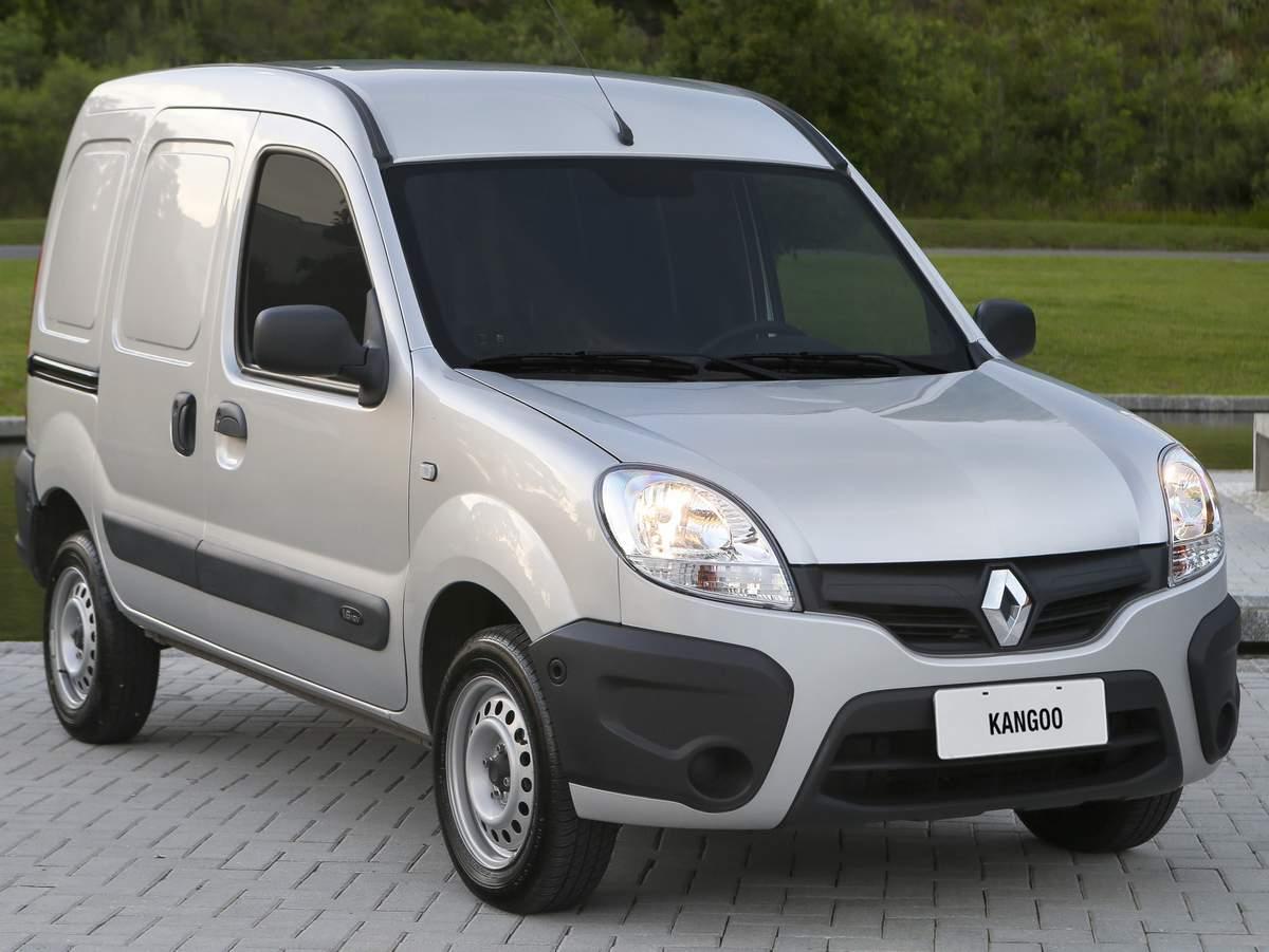 renault kangoo business 75ps swiss vans ltd wales. Black Bedroom Furniture Sets. Home Design Ideas