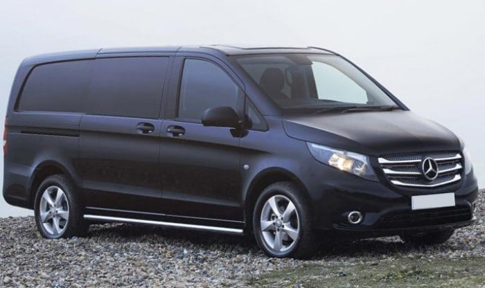 mercedes vito sport van van leasing swiss vans ltd. Black Bedroom Furniture Sets. Home Design Ideas