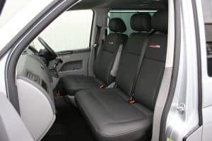 buy SPortline leather seats