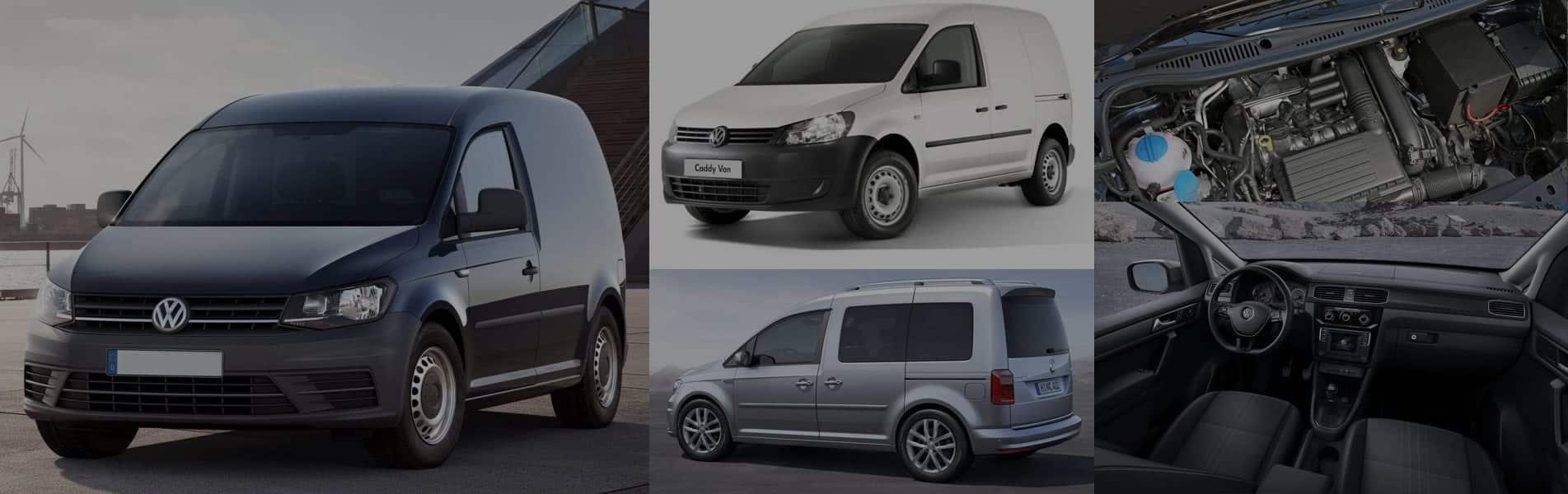 volkswagen caddy large uk vw stock available. Black Bedroom Furniture Sets. Home Design Ideas