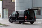 lease-vw-transporter-kombi-sportline-1