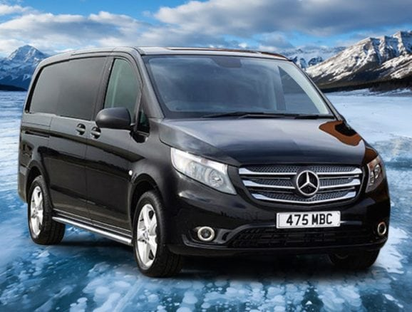 mercedes vito sport crew van compact van leasing swiss. Black Bedroom Furniture Sets. Home Design Ideas