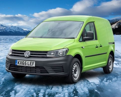 new volkswagen caddy startline van great lease deals on. Black Bedroom Furniture Sets. Home Design Ideas