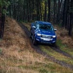 Ford-Ranger-Limited-Lease