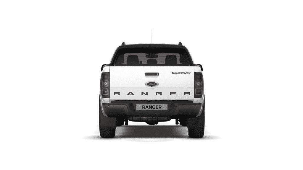 Ford-Ranger-Wildtrack